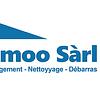 Himoo Déménagement et Nettoyage Sàrl