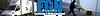 EGN Entreprise Générale de Nettoyage