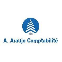 A Araújo Comptabilité