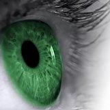 Augenlaser