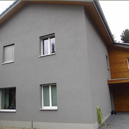 Severin Musfeld Umbau GmbH