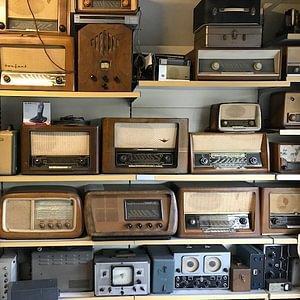 Radio-TV Vassalli