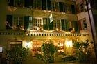 Restaurant zum Alten Schweizer