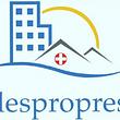 Lespropres Sàrl