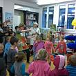 Bücher Dillier GmbH