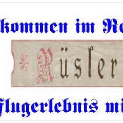 Speiserestaurant Rüsler GmbH