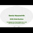 DHD-Distribution Hauswirth Denis