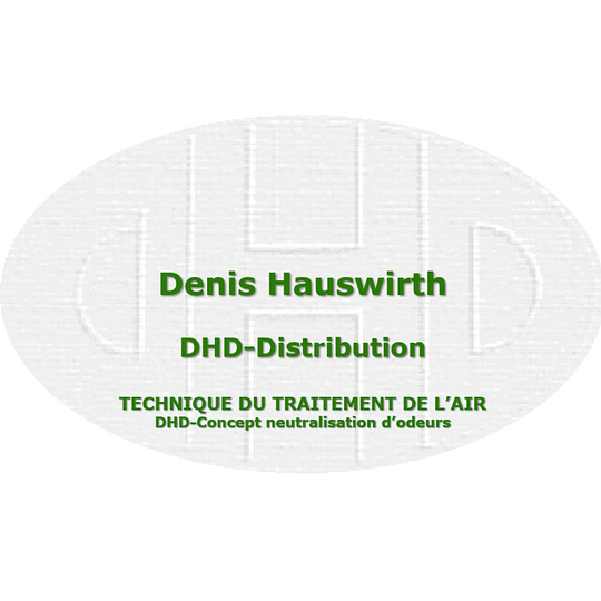 DHD-Distribution Hauswirth Denis