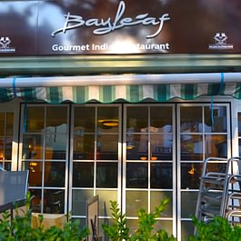 Bayleaf - Gourmet Indian Restaurant