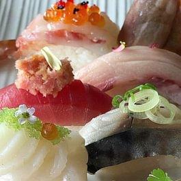 Kyo Sushi Restaurant