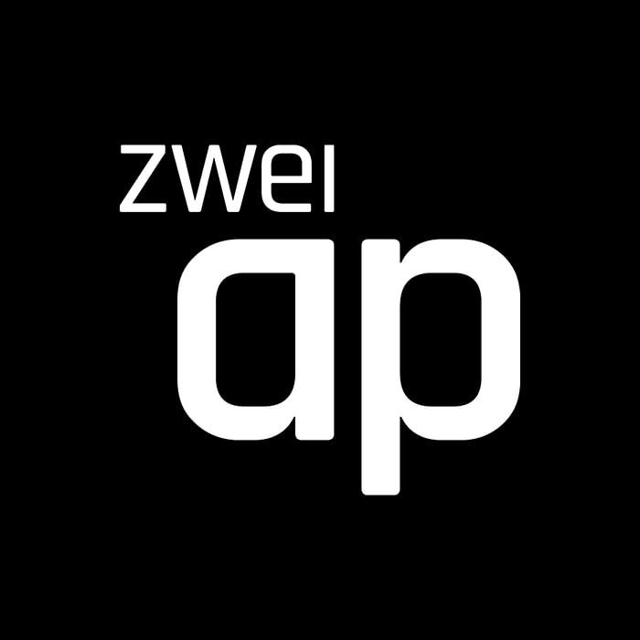 2AP / Abplanalp Affolter Partner GmbH