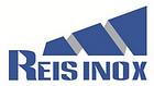 Reis Inox & constructions Sàrl