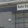 Auto Ecker AG
