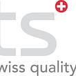 SQTS - SWISS QUALITY TESTING SERVICES
