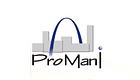 PROMANI Schweiz GmbH