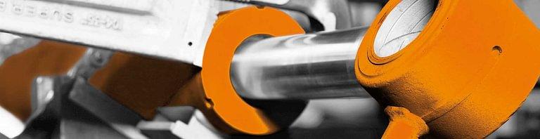Schenker Hydraulik AG