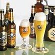 Brauerei Fischerstube AG