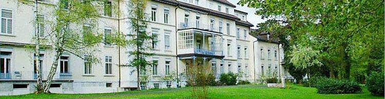 ADMEDICO Augenzentrum GmbH