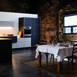 La Cuisine Münsingen AG