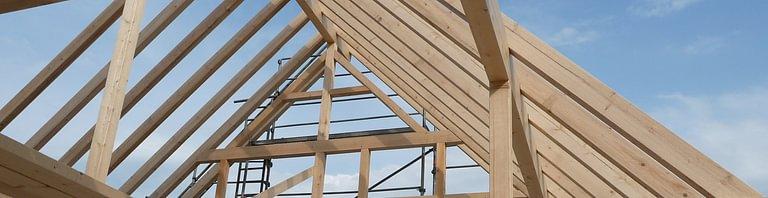 Mannhart-Holzbau AG