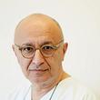 Dr. med. dent Karahan Dervisoglu