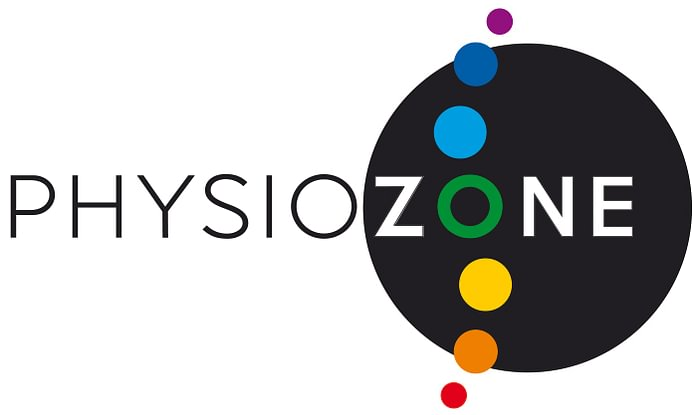 Physiozone AG