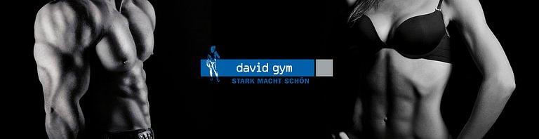 David Gym 47