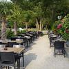 Restaurant La Pêcherie, Ismaili Afrim