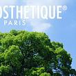 Coiffeur Papillon - Biosthetik