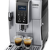 De Longhi Kaffemaschinen