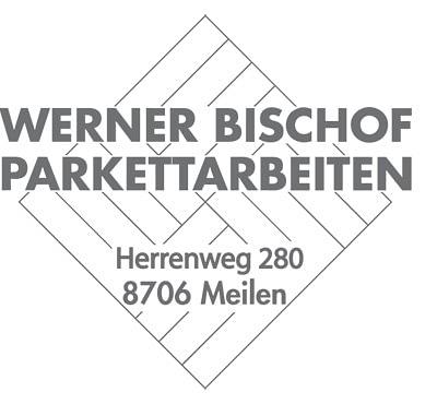 Bischof Werner