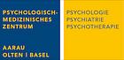 Psychologisch-Medizinisches Zentrum Basel
