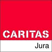 Caritas Jura