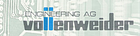 Vollenweider Engineering AG
