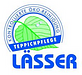 LÄSSER Teppich- und Polsterreinigung AG