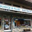 Guigoz & Filliez