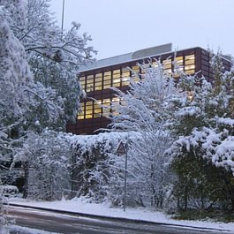 Freies Gymnasium Bern