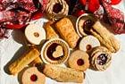 Bäckerei-Konditorei Gerig