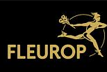Nouveau ! partenaire Fleurop