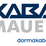 Kaba Mauer