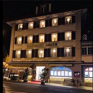 Gasthaus Adler