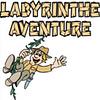 Labyrinthe Aventure