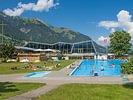 Sportzentrum Frutigen AG