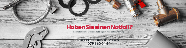 Basler Sanitär & Heizung GmbH