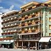Aussenansicht, Central Hotel Wolter Grindelwald