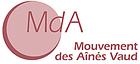 Mouvement des Aînés Vaud / MdA Vaud
