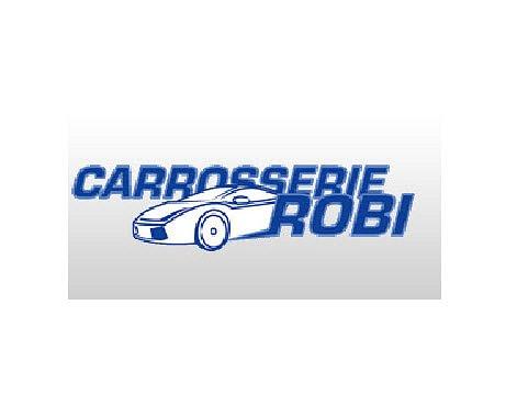 Carrosserie Robi AG