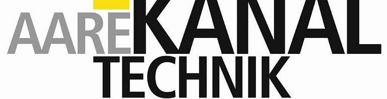 Aare Kanaltechnik GmbH