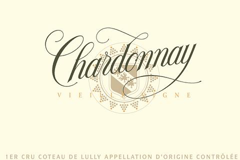 Chardonnay Vieilles Vignes