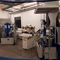 Top Service Textilreinigung